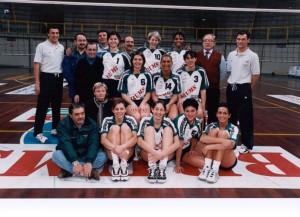 1998_99