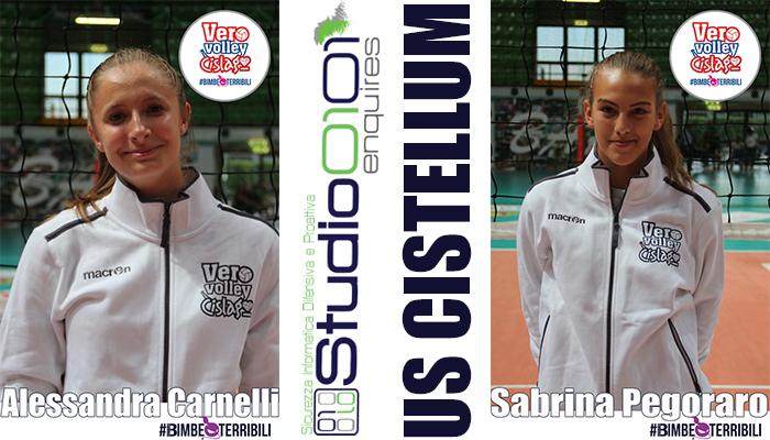 Serie D Nuova Team VS Us-Cistellum Cislago Su  3-1
